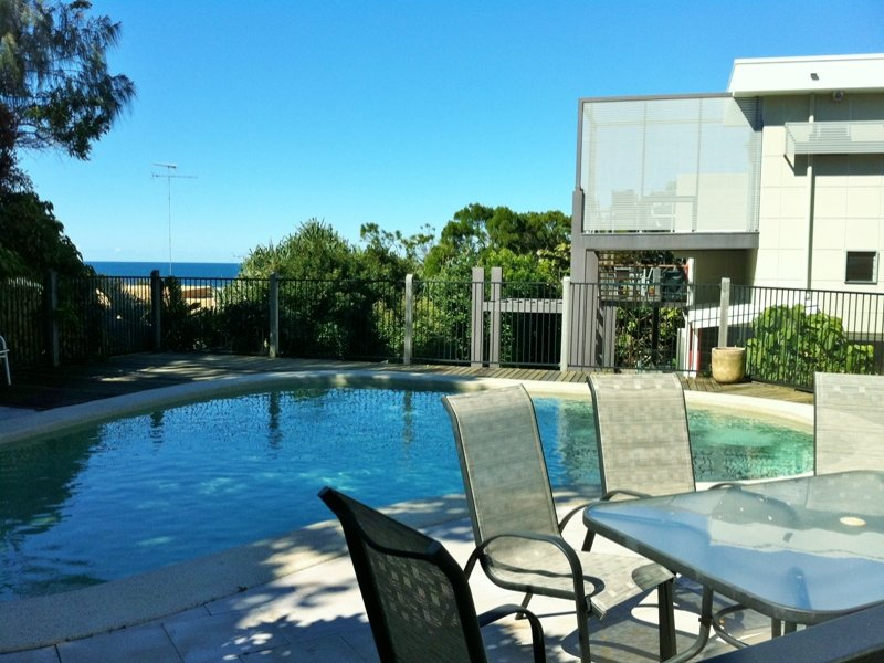 Perfectly Positioned in Peregian
