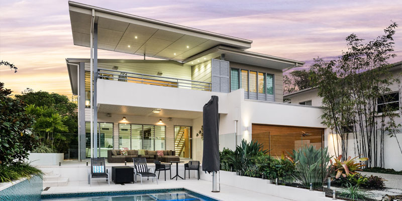 9 essential tips for NEW Property Investors to get ahead of the curve