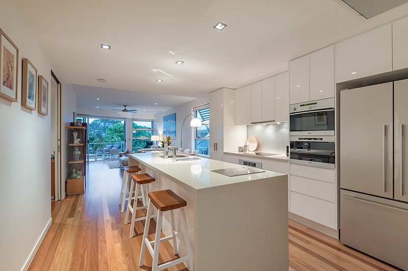Noosa rentals – is your property ready for tenants?