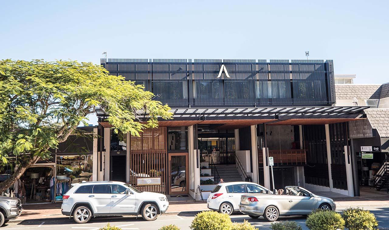 Property Management Sunshine Coast