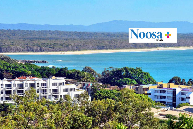 Noosa News: From Easter boom to bust