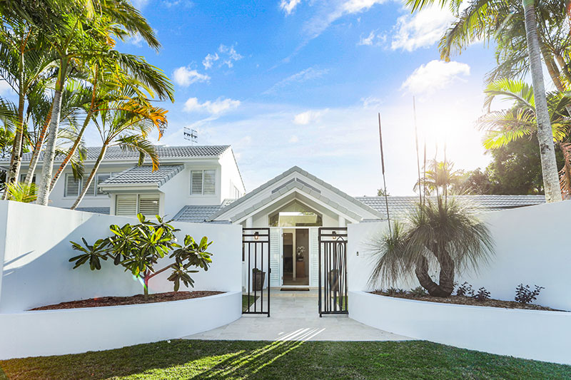 Get the best local advice for your Noosa investment property