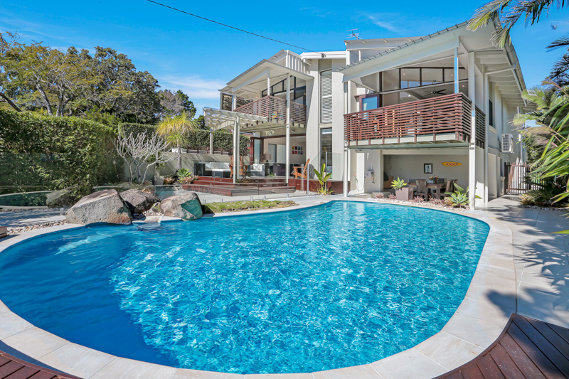 Noosa holiday rentals – Get more direct bookings